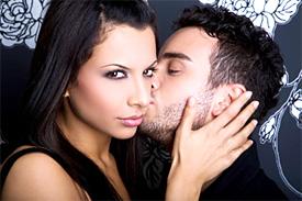Сексуальная совместимость и теорема Ферма