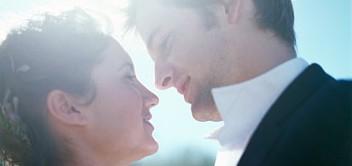 Счастливые браки по расчёту