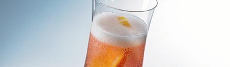 Рецепты коктейлей с Асти Мартини