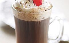 Кофе XO