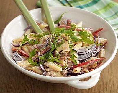 ...в архивах: как приготовить вкусный салат, салаты с оливковым маслом.