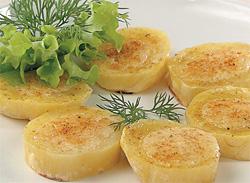 Именно у нас для Вас все про запеченный картофель с майонезом