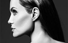 Анджелина Джоли: У прощения есть нюансы
