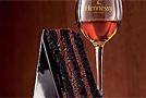 Hennessy, который всегда с тобой