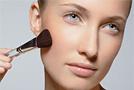 Секреты макияжа: Мастер-класс от визажиста