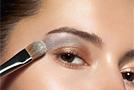 Секреты блестящего макияжа