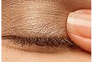 Секреты макияжа: макияж глаз и губ