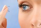Что выбрать: очки, контактные линзы или лазер