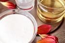 Красивая кожа: натуральные косметические крема