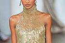 10 золотых платьев Осень-Зима 2009/2010