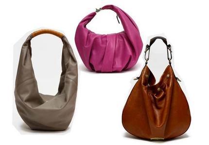 дешевые сумки летние 300 рублей.